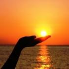 De positieve en negatieve invloed van de zon op de huid
