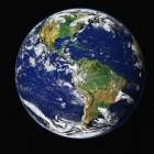 De koolstofkringloop