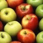 De appel en zijn soorten
