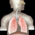 Verschillende manieren om adem te halen