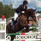 CHIO: Het wereldfeest van de paardensport