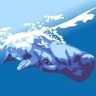 Potvis - de diepzeeduiker met walschot en ambergrijs