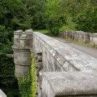 Overtoun Bridge: een zelfmoordbrug voor honden?