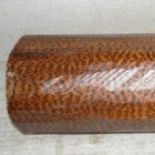 Letterhout of slangenhout