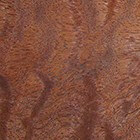Tropisch hardhout: Mahoniehout