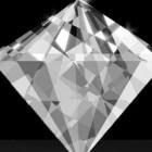 Geschiedenis diamant - beroemde diamanten - diamant slijpen