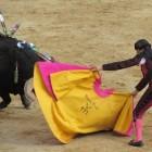 Stierenvechten in Spanje en Portugal
