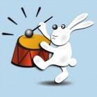 Konijnengeluiden: welke geluiden maakt een konijn?