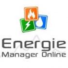 Inzicht in energieverbruik: Energie Manager Online