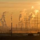 Luchtvervuilende stoffen: schadelijk voor klimaat