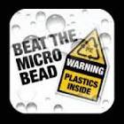 Microbeads – Microplastics in verzorgingsproducten