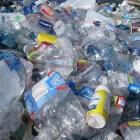 Minder verpakkingen verspillen