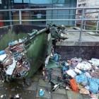Zero waste: leven zonder afval