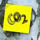 Toenemende CO2 in de atmosfeer - consequenties
