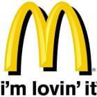 Wat doet McDonalds aan duurzaam ondernemen?