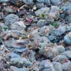 Kwalijke afvalstromen