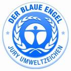 Blaue Engel Label