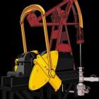 Olieramp VS Amerika, grootste milieuramp ooit?