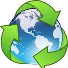 Frituurvet inleveren, recyclen en hergebruiken