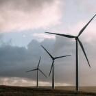 Voordelen en nadelen van windenergie?