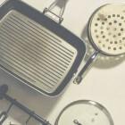 Recycling: inzamelen van gebruikt frituurvet