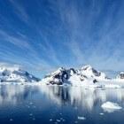 Antarctica - verleden en toekomst