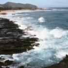 De Atlantische Oceaan