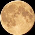 De maan en zijn eigenaardigheden
