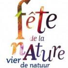 Dag van het Park - Fête de la Nature