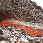 Vulkanen op La Réunion