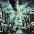 Wat te doen bij een orkaan?
