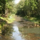 Antitankgracht: langste beschermd landschap van Vlaanderen