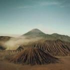 Vulkaanuitbarsting IJsland, gevaarlijk voor Nederland?