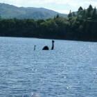 Bestaat het monster van Loch Ness?