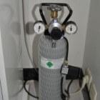 Tutorial: Een CO₂ systeem aansluiten aan het aquarium
