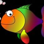 Kopen en aanvragen van de vispas