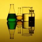Chemosynthese: wat het is en hoe het werkt