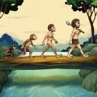 Evolutie en soortvorming: hoe ontstaat een nieuwe soort?