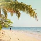Zonnebrandcrème dodelijk voor koraal
