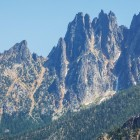 Soorten gesteente en gesteentekringloop