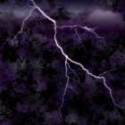 Bliksem, donder & onweer: tips tegen blikseminslag