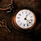 Zomertijd en Wintertijd, moet de klok vooruit of achteruit?