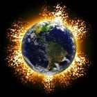 Milieuproblemen en Milieuvervuiling: problemen / oplossingen