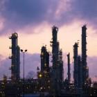 REDD; de oplossing voor het CO2 probleem?