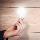 Is een roetfilter of spaarlamp wel goed voor het milieu