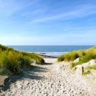Het Nederlandse klimaat