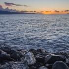 Zwakke plekken in de kustbescherming