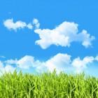 Wolken lezen: welke soorten wolken bestaan er