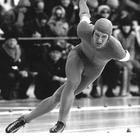 Natuurijs: hoe dik moet ijs zijn om op te kunnen schaatsen?