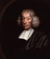 John Ray / Bron: National Portrait Gallery, Wikimedia Commons (Publiek domein)